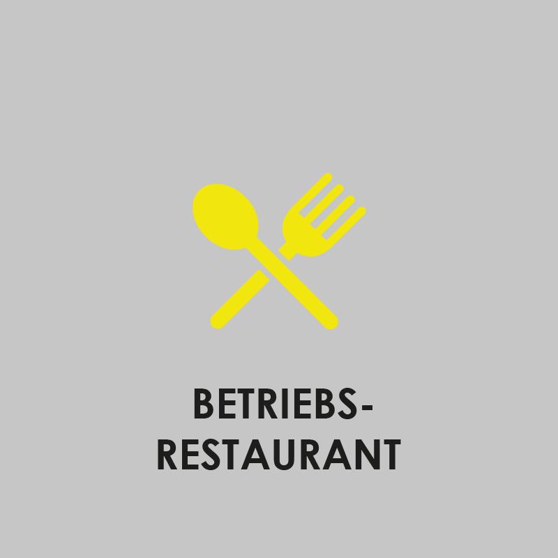 Betriebsrestaurant